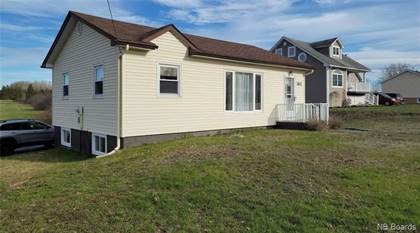 Single Family for sale in 2611 Rough Waters, Bathurst, New Brunswick