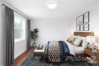 Apartment for rent in Lions Gate - Three Bedroom plus Basement, Toronto, Ontario
