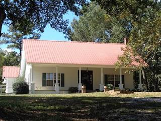 cheap houses for sale in copiah county 39 cheap homes