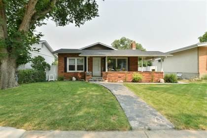 Residential Property for sale in 138 9 Street NE, Medicine Hat, Alberta, T1A 5S3