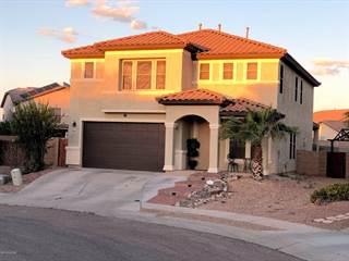 Single Family en venta en 7005 S Calypso Court, Tucson, AZ, 85756