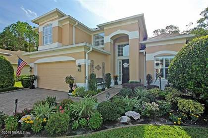 Residential for sale in 9262 SALTWATER WAY, Jacksonville, FL, 32256