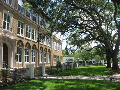 Residential for sale in 2525 COLLEGE ST 1102, Jacksonville, FL, 32204