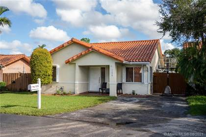 Residential for sale in 11273 SW 73rd Ln, Miami, FL, 33173
