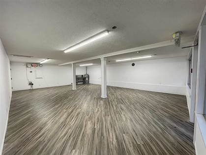 Retail Property for rent in 8722 GRANVILLE STREET, Vancouver, British Columbia, V6P5A5
