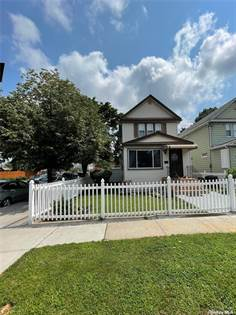 Residential Property for sale in 91-01 219th Street, Queens Village, NY, 11428