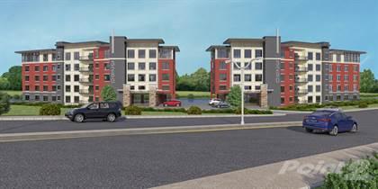 Condominium for sale in 3290 PEMBINA HWY, Winnipeg, Manitoba, R3V0A6