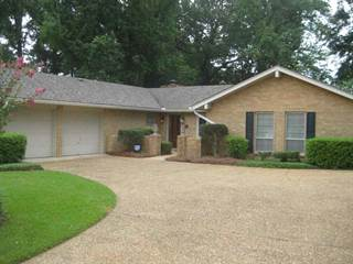 Single Family for sale in 1376 RIVERWOOD DR, Jackson, MS, 39211