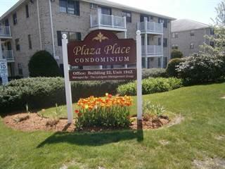 Condo for sale in 18 Kenmar Dr 148, Billerica, MA, 01821