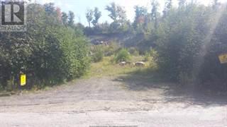 Land for sale in 18 BICKLEY DR, Huntsville, Ontario