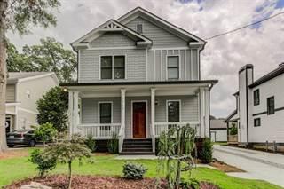 Single Family for sale in 1769 Ellen Street NW, Atlanta, GA, 30318