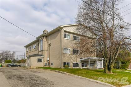 Multifamily for sale in 64 Hilltop Drive, Cambridge, Ontario, N1R 1T3