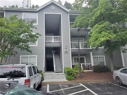 Residential Property for sale in 6210 Santa Fe Parkway 6210, Sandy Springs, GA, 30350