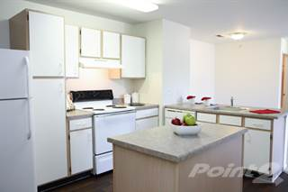 Apartment for rent in Walden Pond, High Ridge, MO, 63049