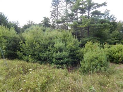 Lots And Land for sale in Twp 644 4 -1 Pocono Crest Road, Pocono Pines, PA, 18350