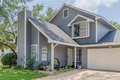 Residential for sale in 1401 Ardmore Drive, Arlington, TX, 76018