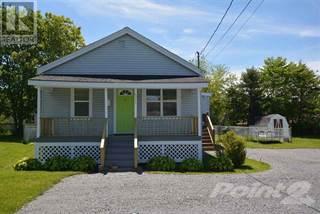 Single Family for sale in 671 Herring Cove Road, Halifax, Nova Scotia