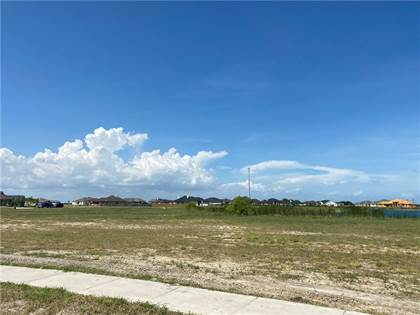 Lots And Land for sale in 1914 Great Falls Dr, Corpus Christi, TX, 78415
