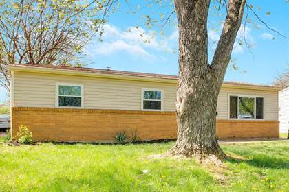 Residential Property for sale in 1617 Striebel Road, Columbus, OH, 43227