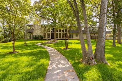 Residential Property for sale in 2714 Broadmoor Drive, Bryan, TX, 77802