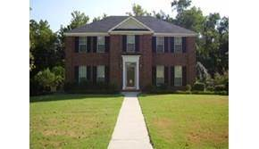 Single Family for rent in 1073 Waltons Pass, Evans, GA, 30809