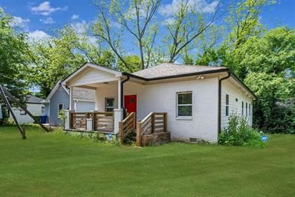 Residential Property for sale in 141 Mcdonough Boulevard SE, Atlanta, GA, 30315