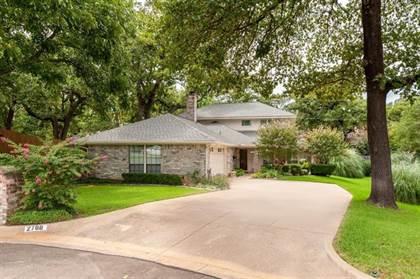 Residential for sale in 2700 Citadel Drive, Arlington, TX, 76012