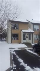 Condo for sale in 1651 46 ST NW, Edmonton, Alberta, T6L5H2