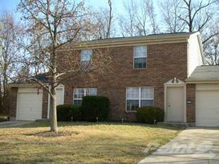 Townhouse for rent in Northway Townhomes - Westcott, Erlanger City, KY, 41018