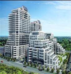 Apartment for sale in 9201-9205 Yonge Street, Richmond Hill, Ontario, L4C 6Z2