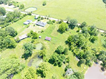 Farm And Agriculture for sale in 113 County Rd. 158, Fremont, MO, 63941