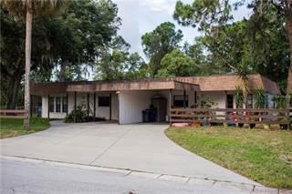 Multi-family Home for sale in 5022 24TH STREET W A&B, Bradenton, FL, 34207