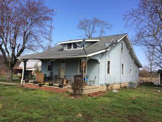 Residential Property for sale in 2081 State Route 14, McLeansboro, IL, 62859