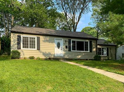 Residential Property for rent in 905 S Lincoln Street, Bloomington, IN, 47401