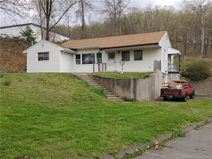 Residential Property for sale in 2056 Straits Turnpike, Middlebury, CT, 06762