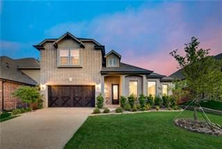 Single Family for sale in 4520 Springhurst Drive, Plano, TX, 75074