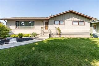 Residential Property for sale in 6 Mcbride Crescent, Red Deer, Alberta, T4N 0K5