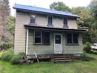 Single Family for sale in 934 Allio Drive, Greater Crown, PA, 16233