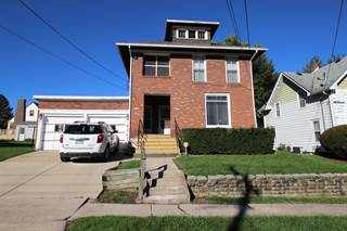 Freeport Apartment Buildings For Sale 9 Multi Family Homes In