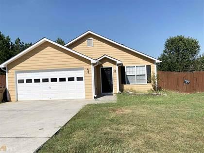 Residential for sale in 807 Pine Shoals Ct, Atlanta, GA, 30349