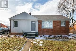 Single Family for sale in 2759 RANDOLPH AVENUE, Windsor, Ontario, N9E3E1