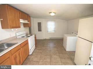 Single Family for rent in 76 CHESTNUT STREET A, Dover, DE, 19901