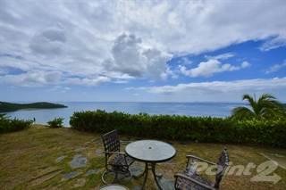 Residential Property for sale in Casa Culebra, Culebra, PR, 00775