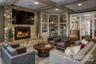 Apartment for rent in Auburn Gate Apartments - D2, Auburn Hills, MI, 48326