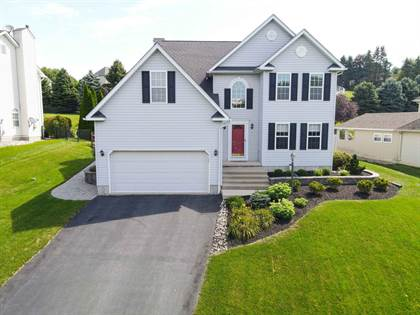 Residential Property for sale in 279 Oak St, Wind Gap, PA, 18091
