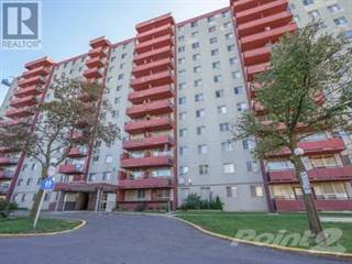 Single Family for sale in #415 -200 LOTHERTON PTWY 415, Toronto, Ontario
