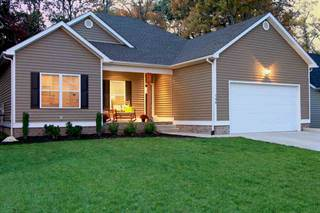 Single Family for sale in 740 Red Maple, Bowling Green, KY, 42101