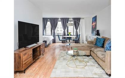 Condo for sale in 382 Central Park West 2S, Manhattan, NY, 10025