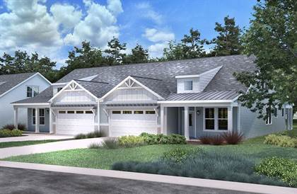 Residential Property for sale in 206 OLD COURSE LOOP, Cape Charles, VA, 23310
