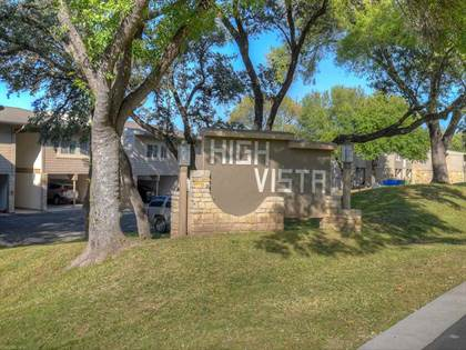 Residential Property for sale in 304 Hi There #135 HighVista Condos 304 Hi There 135, Horseshoe Bay, TX, 78657